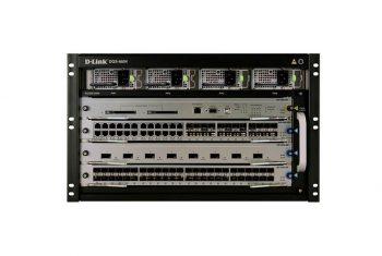dgs-6604