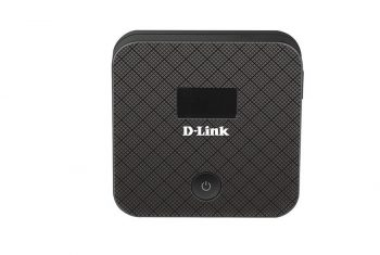 DWR-932-D1