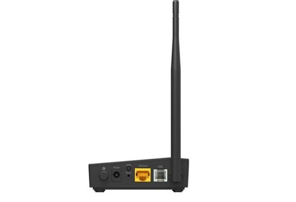 DSL-2700U