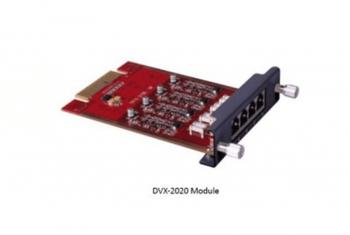 DVX-2020