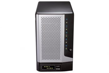 DNS-1200-05