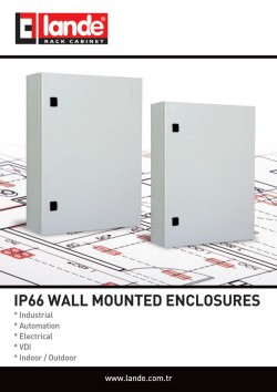 lande-ip66-wallmounted_box