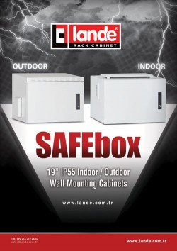 safebox-ip55-wall-mounting