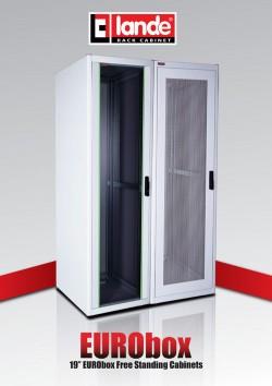 eurobox-free-standing