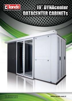 lande-datacenter