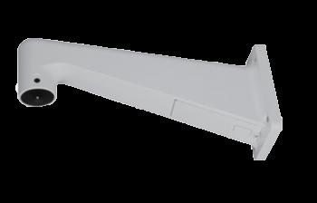 dcs-32-3