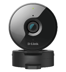 راهنمای خرید دوربینهای وایفای
