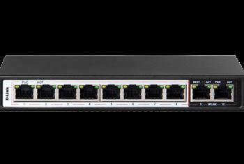 661_DES-F1010P-E_(Front)web